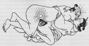 meinthuna